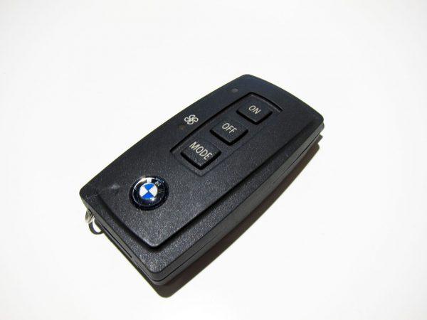 Пульт Вебасто BMW 6 917 815 868.4MHZ