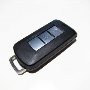 Smart ключ Mitsubishi G8D-644M-KEY-E
