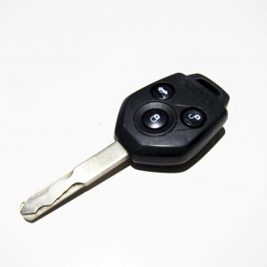 Ключ Subaru CN034001