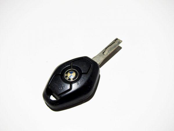 Ключ BMW 6 933 726