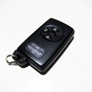 Смарт ключ Toyota Tokai rika B51EA