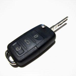 Ключ Volkswagen 1K0 959 753 G