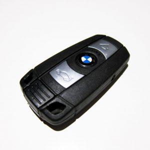 Ключ BMW 6986585-03