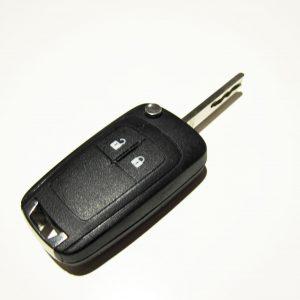 Ключ Renault CWTWB1G767