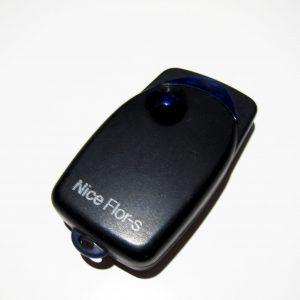 Пульт NICE FLO1R-S