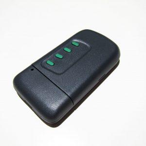 Пульт Weller Electronic HS40A8