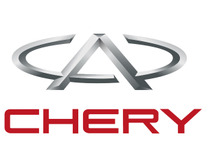 Ключи Chery