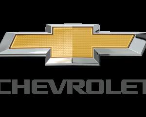 Ключи Chevrolet