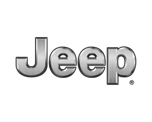 Ключи Jeep